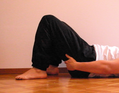 respiration plancher pelvien