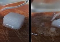 images détente sucre